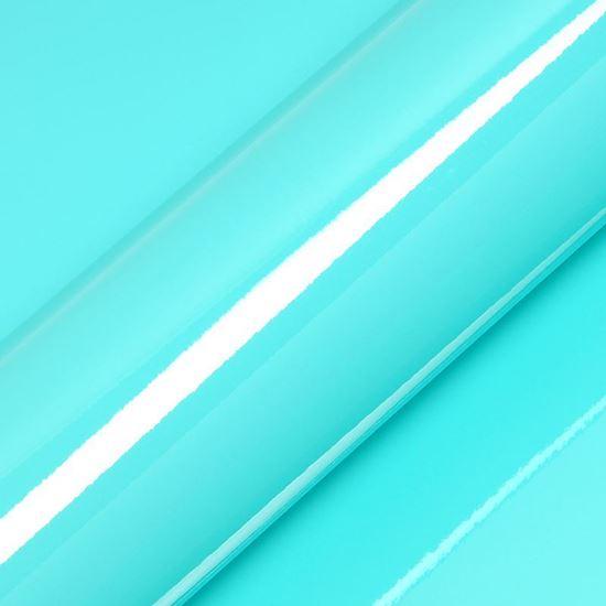 Picture of Tiffany Blue - HX20BTIB 1520mm