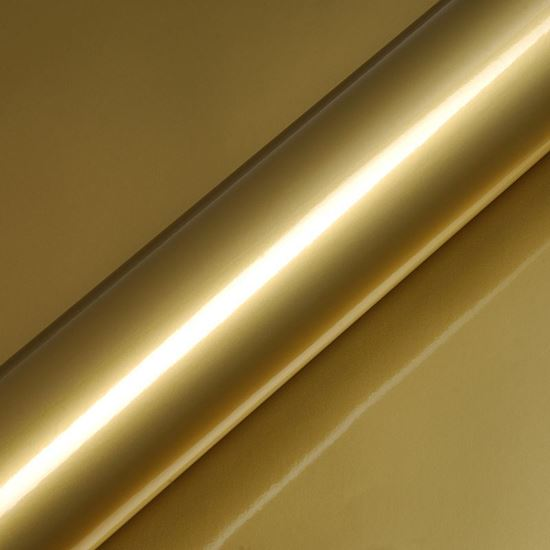 Picture of Gold - HX20871B 1520mm