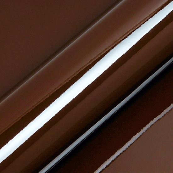 Picture of Brown - HX20476B 1520mm