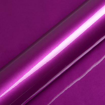 Picture of Magna Purple metallic - HX20518B 1520mm