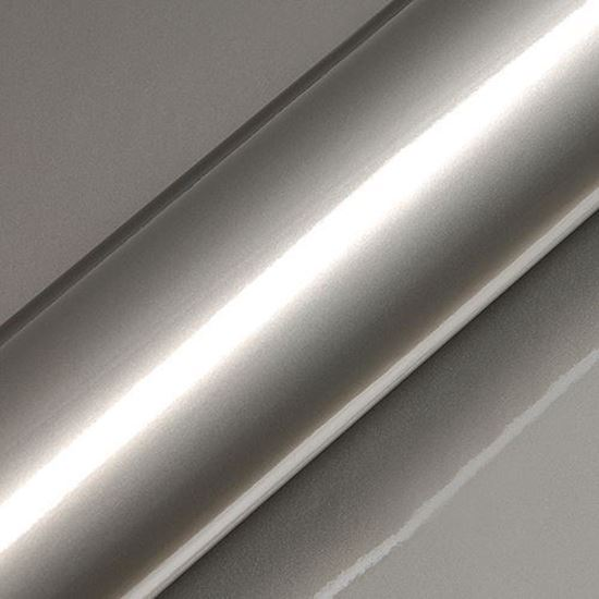 Picture of Bronze Grey metallic - HX20948B 1520mm