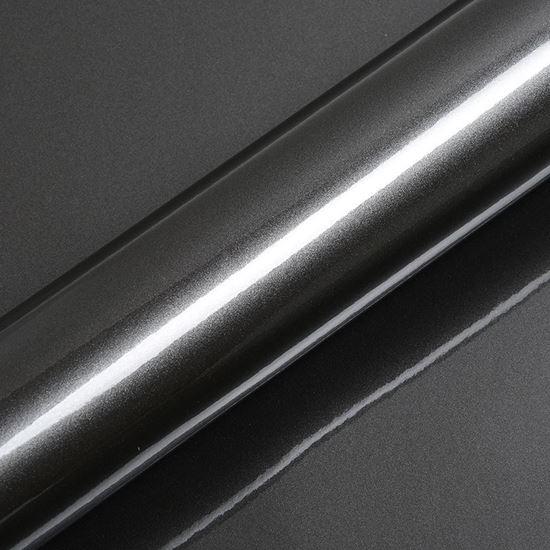 Picture of Shark Grey metallic - HX20423B 1520mm
