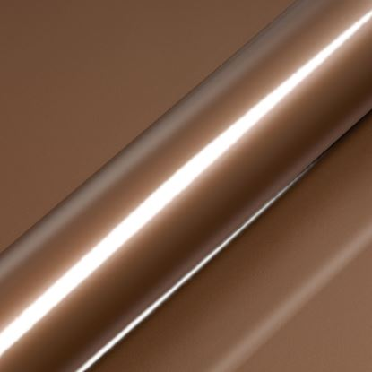 Picture of Marrakesh Brown Metallic - HX20MMAB 1520mm