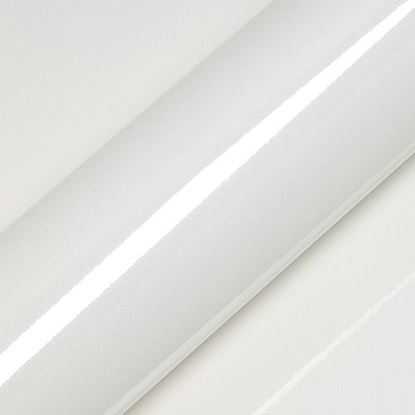 Picture of White Sparkle - HX20BLPB 1520mm