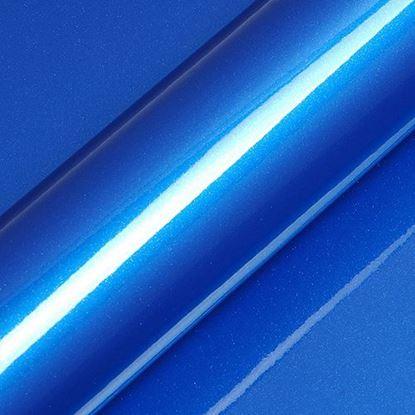 Picture of Apollo Blue Sparkle - HX20P004B 1520mm