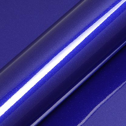 Picture of Triton Blue Sparkle - HX20P005B 1520mm