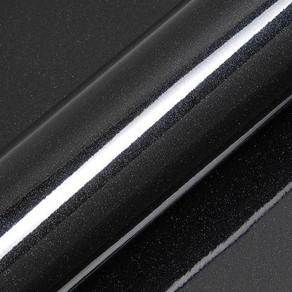 Picture of Ebony Black Sparkle - HX20NEPB 1520mm