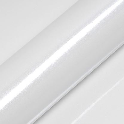 Picture of Saturn White Glitter- HX20BSAB 1520mm