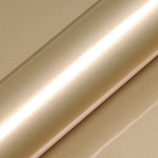 Picture of Zeus Gold Glitter- HX20P001B 1520mm