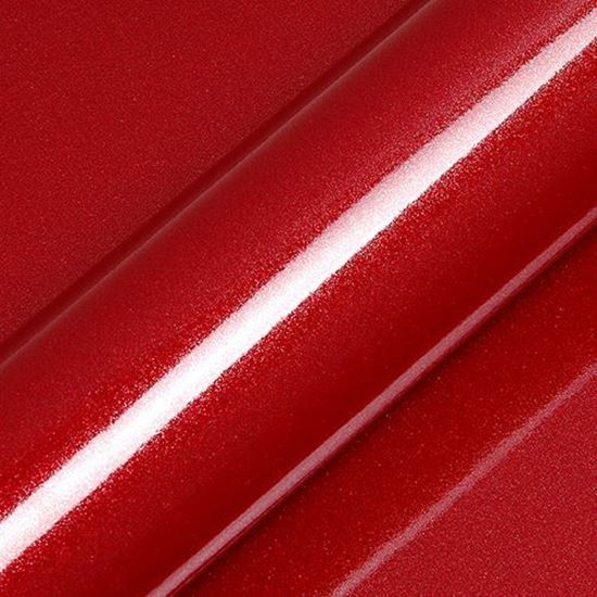 Picture of Garnet Red Glitter- HX20RGRB 1520mm