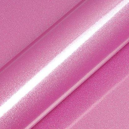 Picture of Jellybean Pink Glitter- HX20RDRB 1520mm