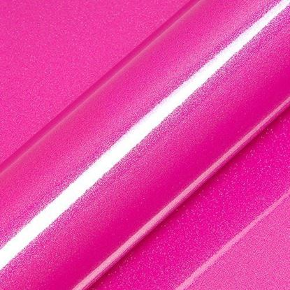 Picture of Indian Pink Glitter- HX20RINB 1520mm