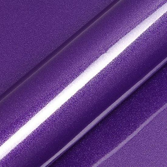 Picture of Byzantine Violet Glitter- HX20VBYB 1520mm