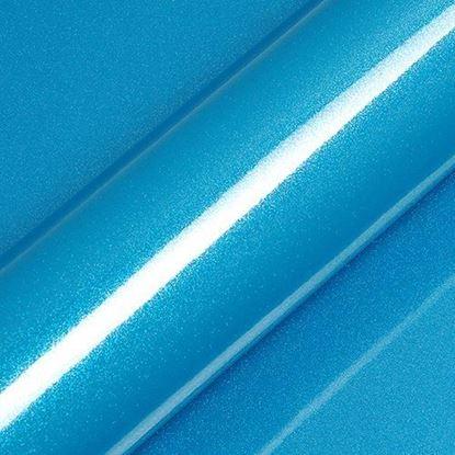 Picture of Fjord Blue Glitter- HX20BFJB 1520mm