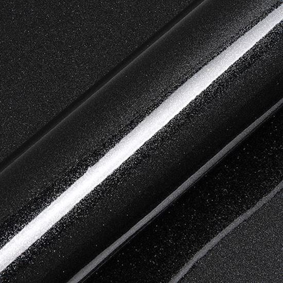 Picture of Catechu Black Glitter- HX20NCAB 1520mm