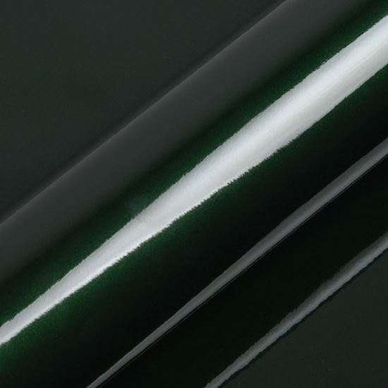 Picture of Sherwood Green metallic - HX20V14B 1520mm
