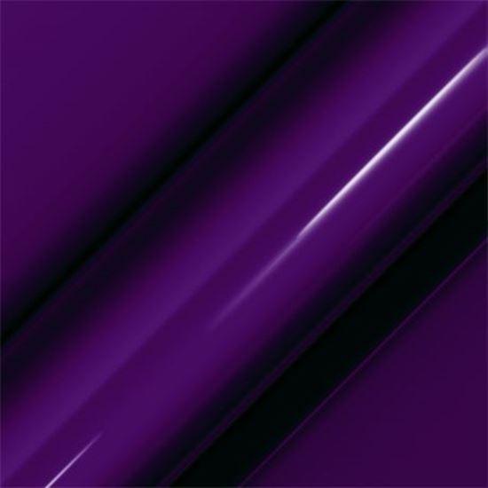 Picture of Elderberry Purple - HX20352B 1520mm