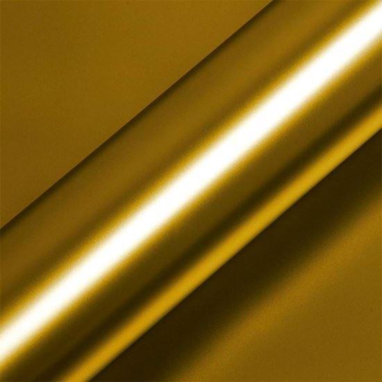 Picture of Gold Satin Super Chrome- HX30SCH07S 1370mm