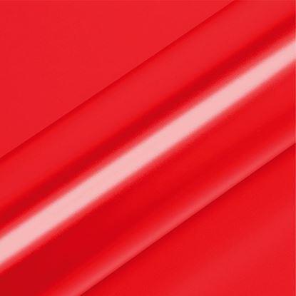 Picture of Rouge Satin Super Chrome - HX30SCH02S 1370mm