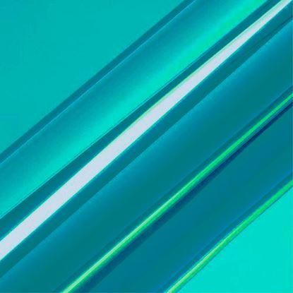 Picture of Light Blue Super Chrome - HX30SCH11B 1370mm