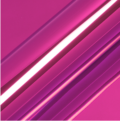 Picture of Pink Super Chrome - HX30SCH10B 1370mm