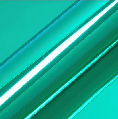 Picture of Turquoise Super Chrome - HX30SCH09B 1370mm