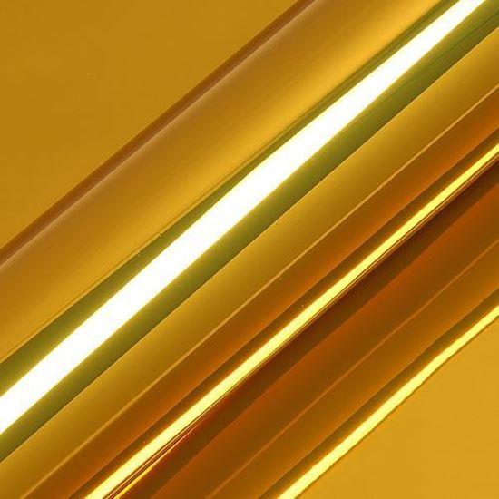Picture of Gold Super Chrome - HX30SCH07B 1370mm