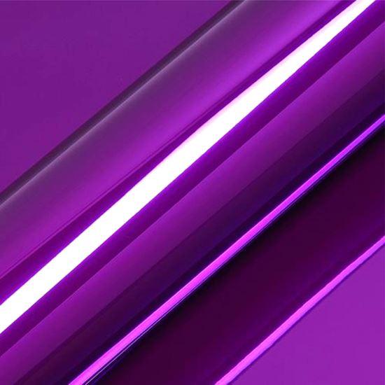 Picture of Purple Super Chrome - HX30SCH06B 1370mm