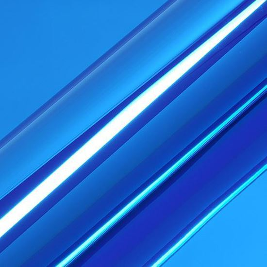 Picture of Blue Super Chrome - HX30SCH05B 1370mm