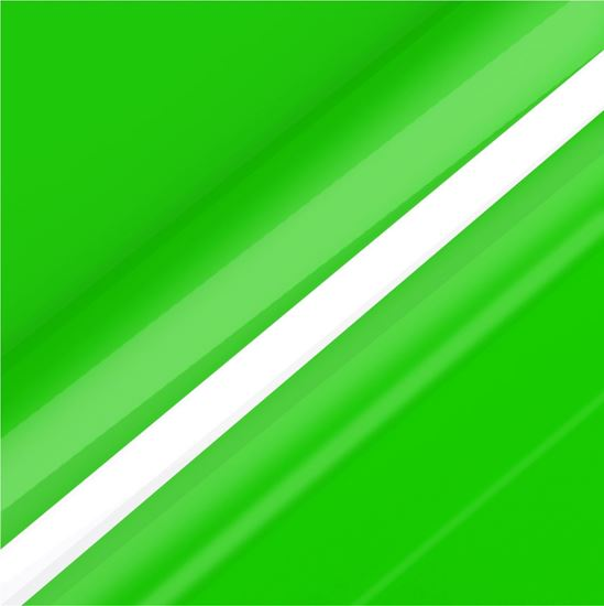 Picture of Apple Green - HX20369B 1520mm