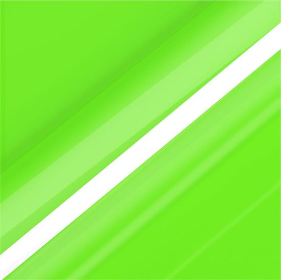 Picture of Light Green - HX20375B 1520mm