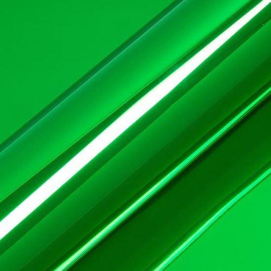 Picture of Green Super Chrome - HX30SCH04B 1370mm