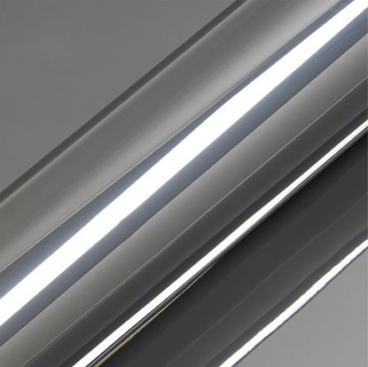 Picture of Titanium Super Chrome - HX30SCH03B 1370mm
