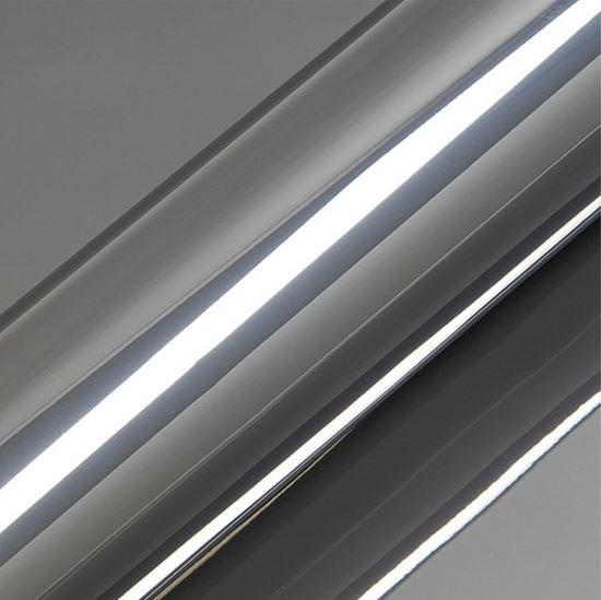 Picture of Titanium Super Chrome - HX30SCH03B 1370mm