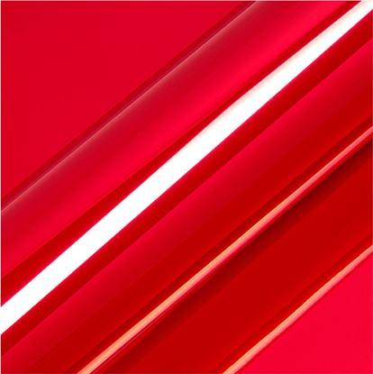 Picture of Red Super Chrome - HX30SCH02B 1370mm