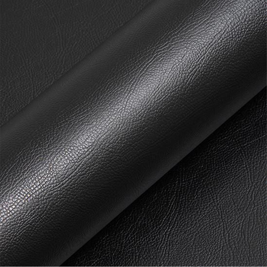 Picture of Grain Leather Black- HX30PG889B 1370mm