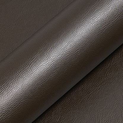 Picture of Grain Black Brown- HX30PGMBRB 1370mm