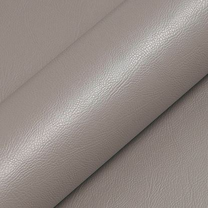 Picture of Grain Taupe Grey - HX30PGGTAB 1370mm