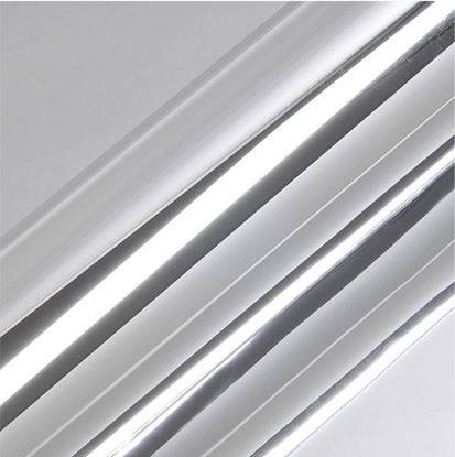 Picture of Silver Super Chrome - HX30SCH01B 1370mm