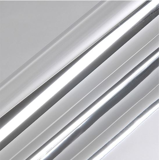 Picture of Silver Super Chrome - HX30SCH01B 1370mm