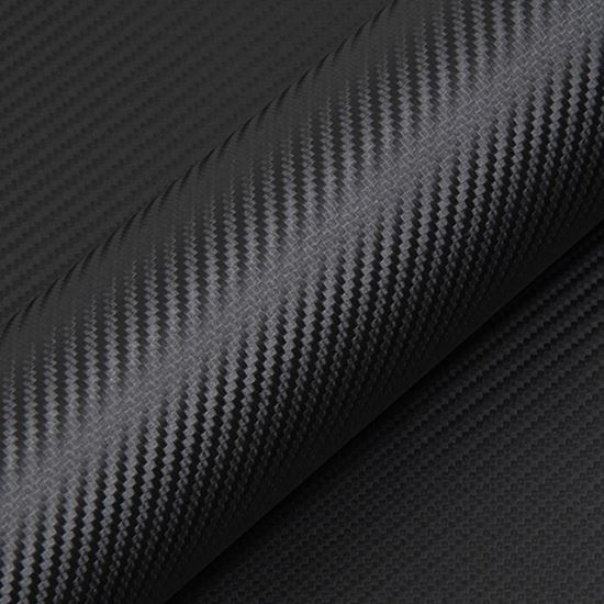 Picture of Raven Carbon Textured - HX30CANCOB 1370mm