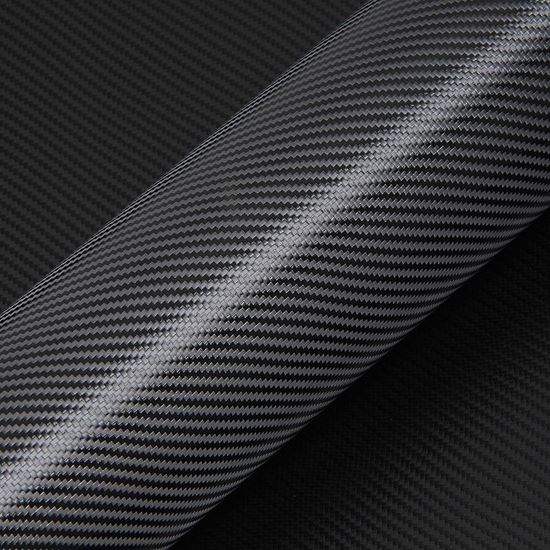 Picture of Black Carbon Textured - HX30CA890B 1520mm