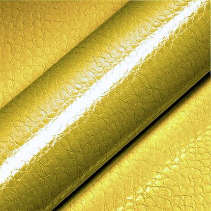 Picture of Alligator Gold - HX30AL476B 1370mm