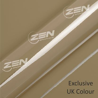 Picture of Sandstorm - HX20B08B 1520mm  EXCLUSIVE UK COLOUR