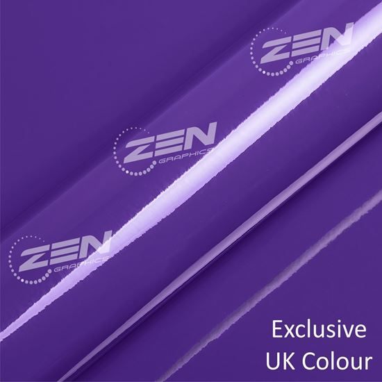 Picture of Purple - HX20527B 1520mm  EXCLUSIVE UK COLOUR