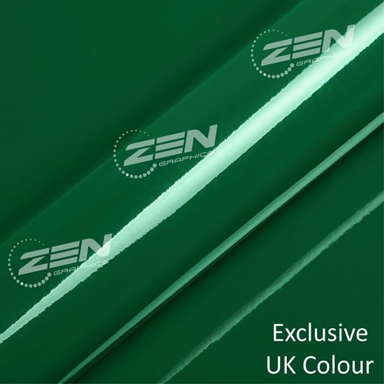 Picture of Racing Green - HX20336B 1520mm EXCLUSIVE UK COLOUR