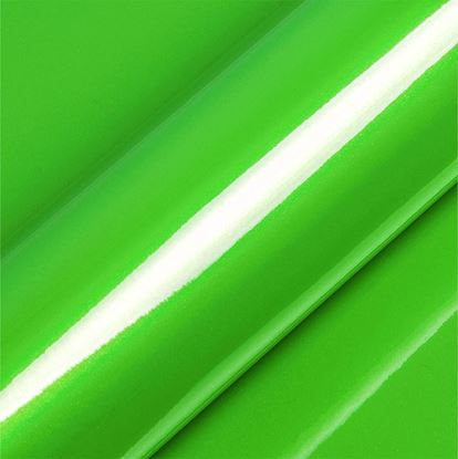 Picture of Wasabi Green Metallic - HX20228B 1520mm
