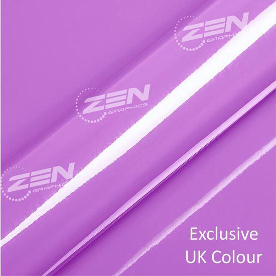 Picture of Lavender - HX20V23B 1520mm EXCLUSIVE UK COLOUR
