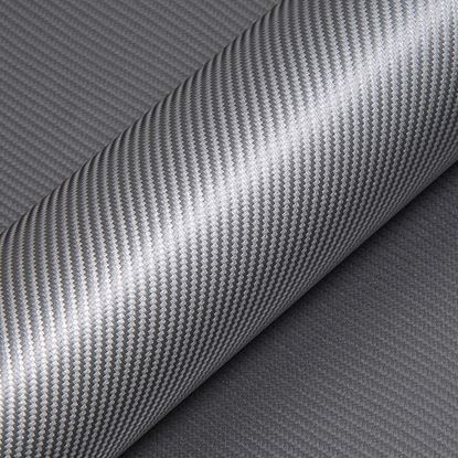Picture of Graphite Grey Carbon Textured - HX30CAGGRB 1520mm