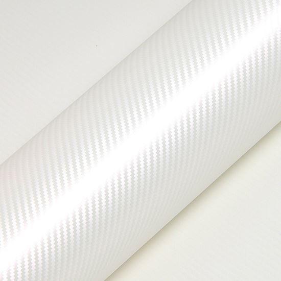 Picture of Pearl White Carbon Textured - HX30CABPEB 1520mm
